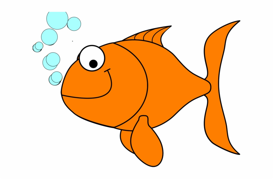 Galleries Clipart Fish Clipart Goldfish Crackers Clipart.