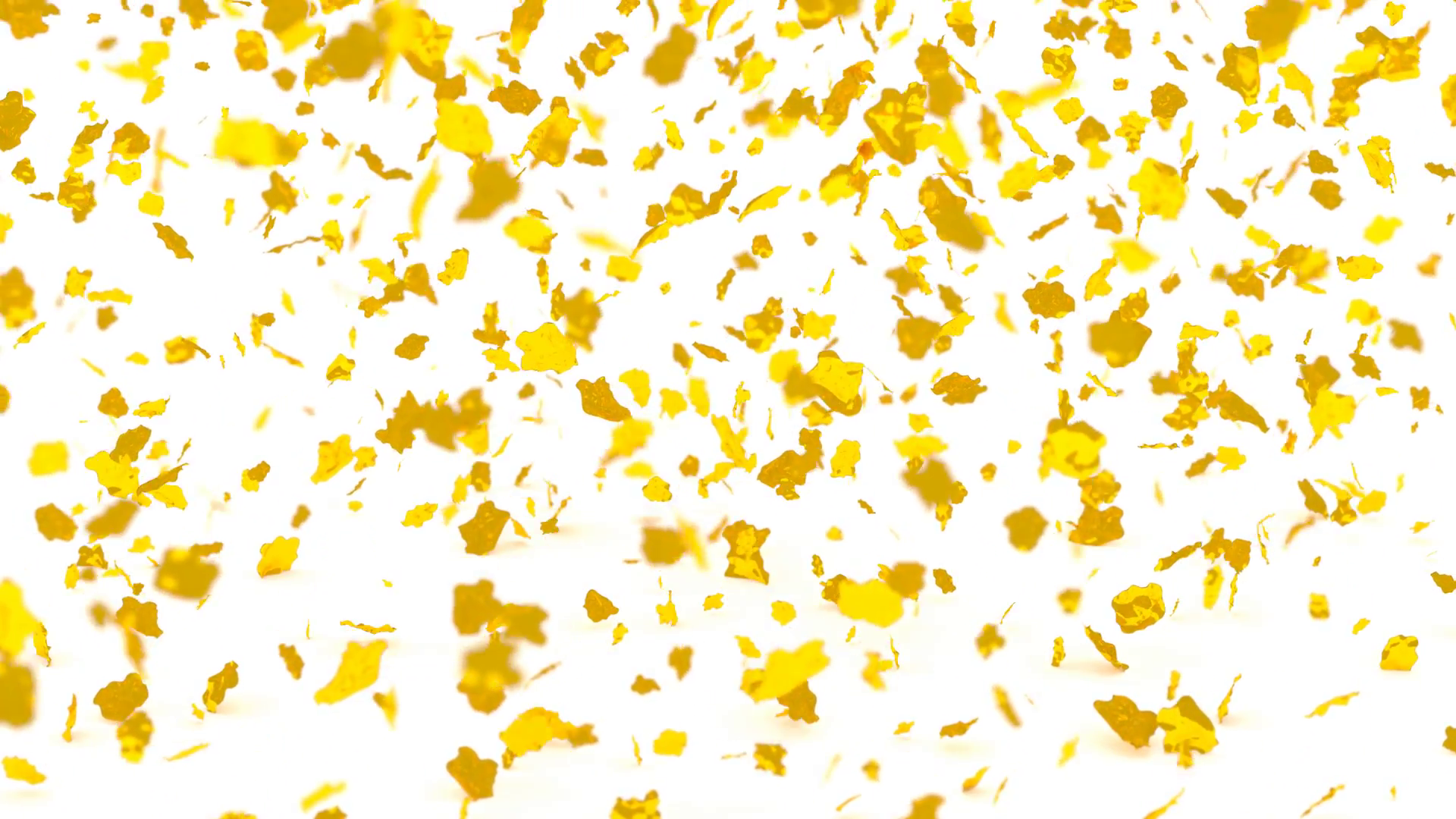 Gold Flakes Png (110+ images in Collection) Page 2.
