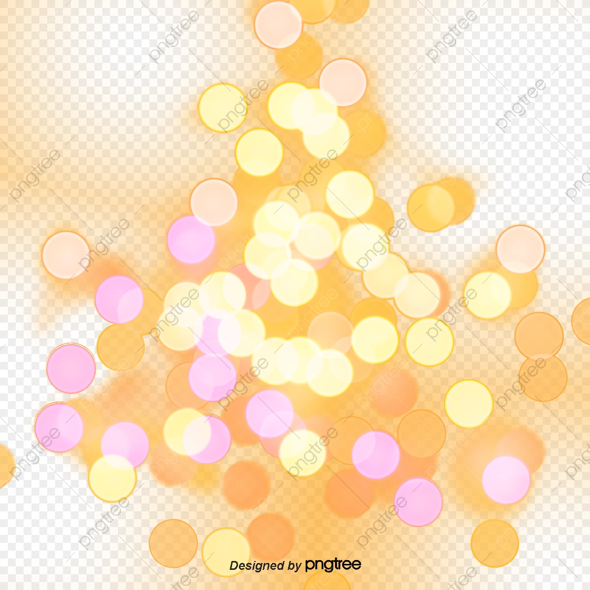 Flare, Color, Cool, Spot PNG Transparent Image and Clipart for Free.