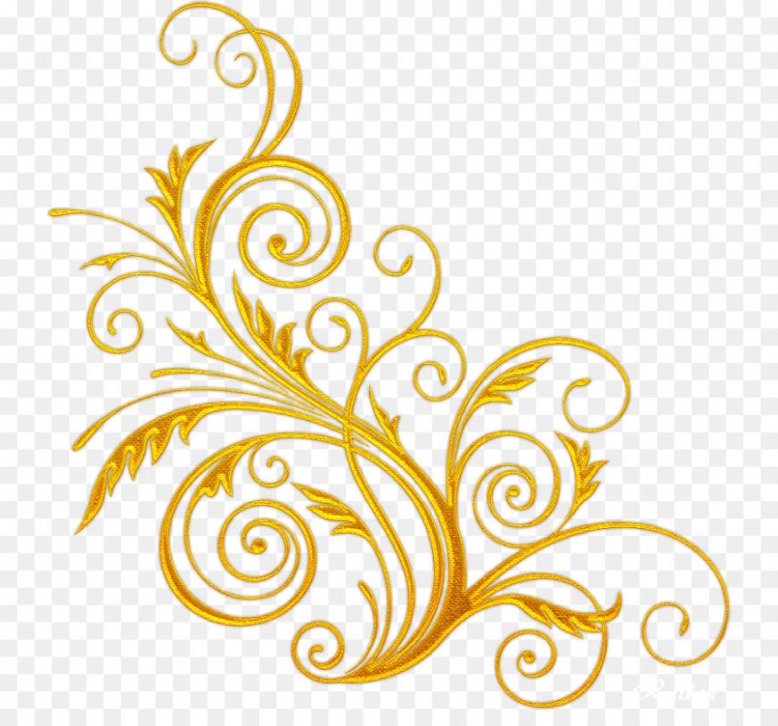 Flower Ornament Floral design Clip art.