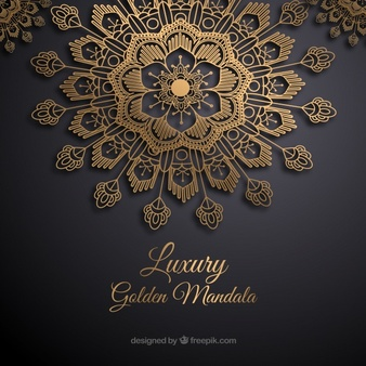 Gold Gradient Vectors, Photos and PSD files.