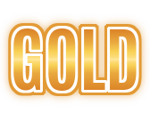 Gold Logo Maker.