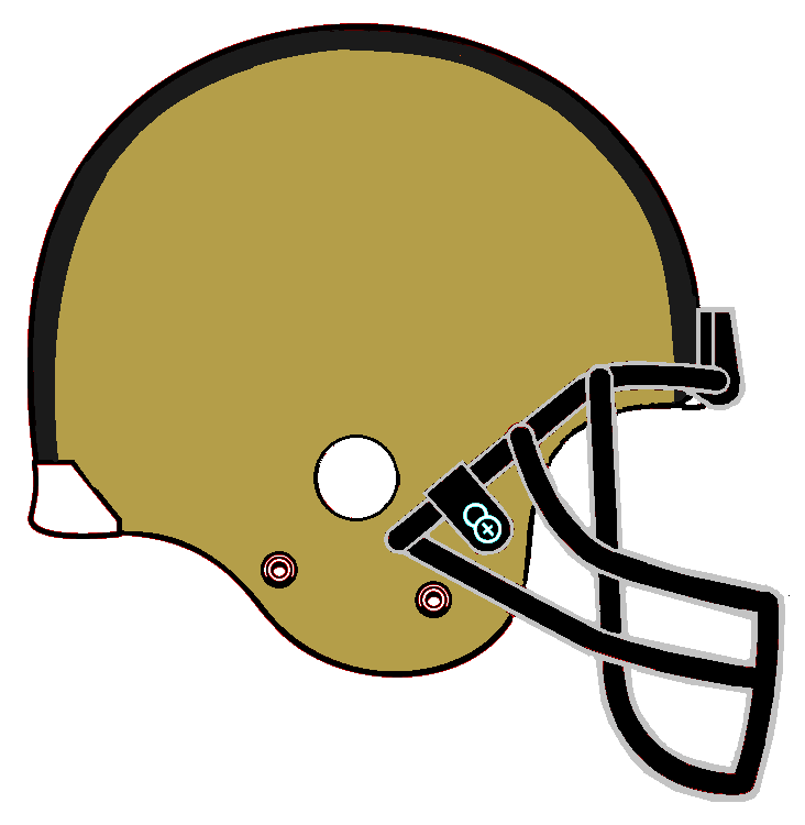 Free Football Helmet Stencil, Download Free Clip Art, Free.