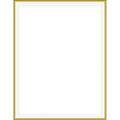 Free Golden Border Cliparts, Download Free Clip Art, Free Clip Art.