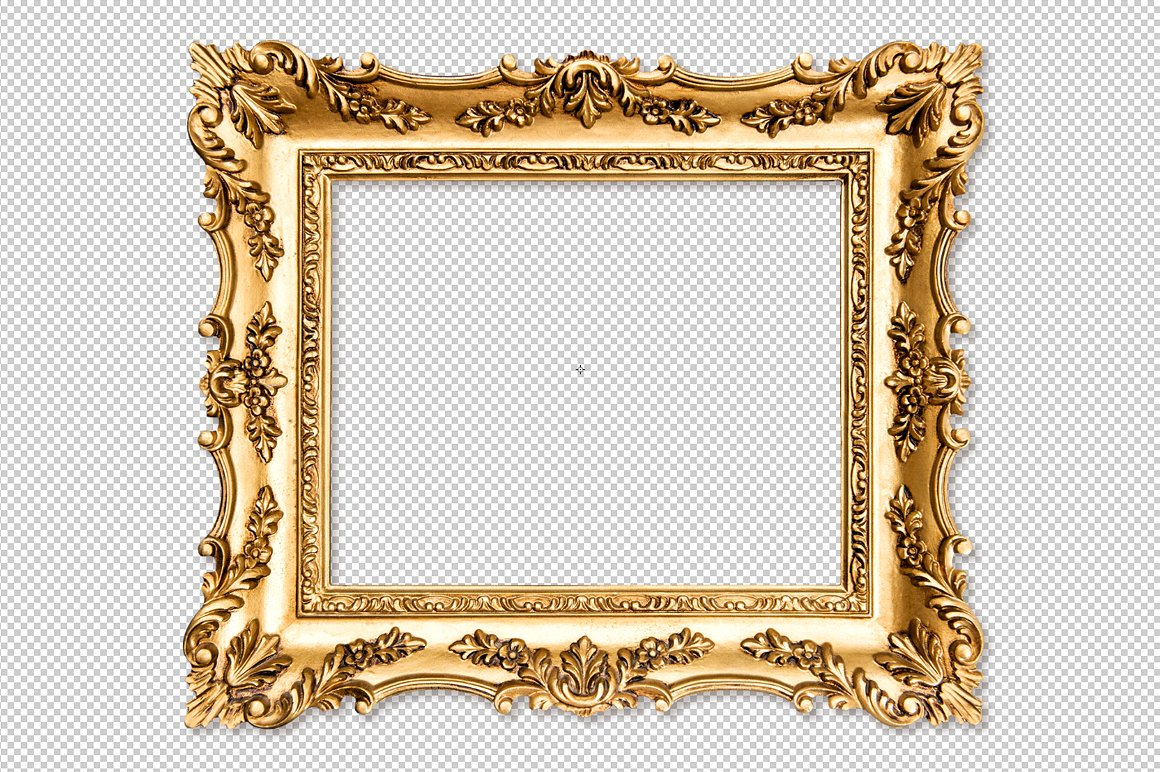 PNG Frames For Pictures Transparent Frames For Pictures.PNG Images.