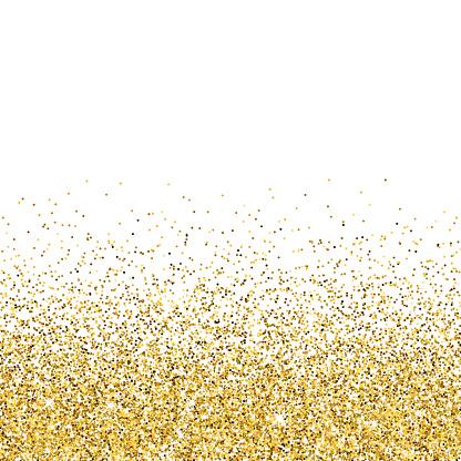 84+ Glitter Clip Art.