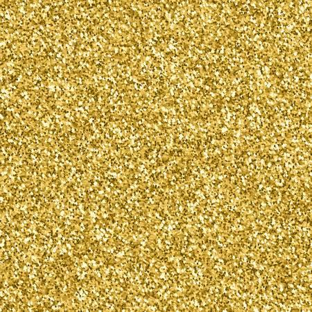 408,828 Glitter Stock Vector Illustration And Royalty Free Glitter.
