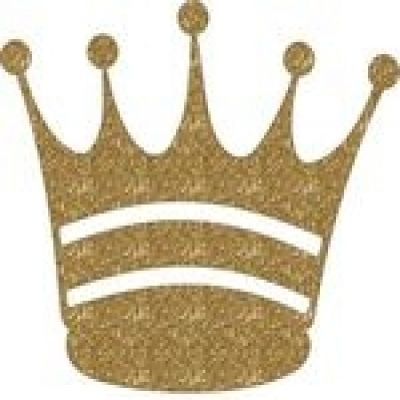 Free Glitter Crown Cliparts, Download Free Clip Art, Free.