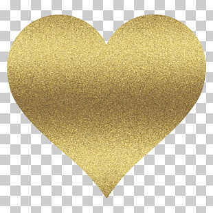 231 glitter Heart PNG cliparts for free download.