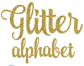 1 clipart gold glitter, 1 gold glitter Transparent FREE for.