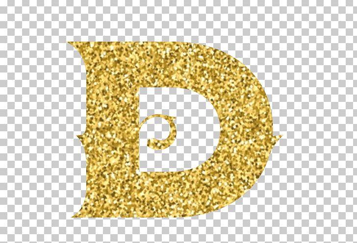 Alphabet Letter Gold Glitter Earring PNG, Clipart, 8 March.