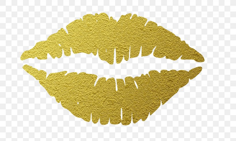 Lip Kiss Clip Art, PNG, 1230x736px, Lip, Emoticon, Kiss.