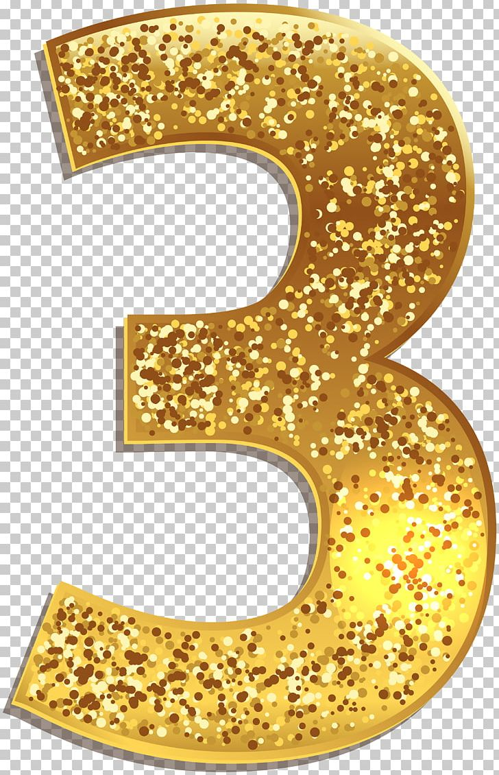 Number Gold PNG, Clipart, Bling Bling, Clipart, Clip Art.