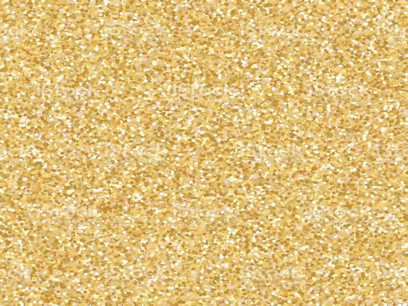 Gold Glitter Vector Stock Vector Art 513122094 IStock Clip.