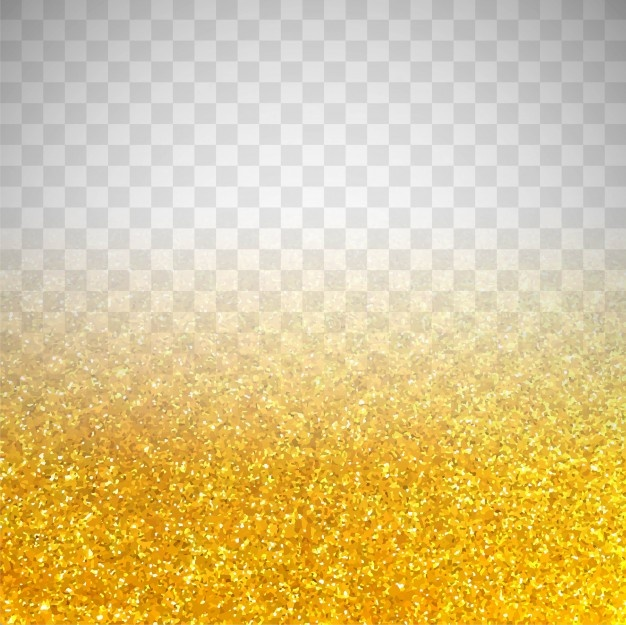 Gold Sparkle Vectors, Photos and PSD files.