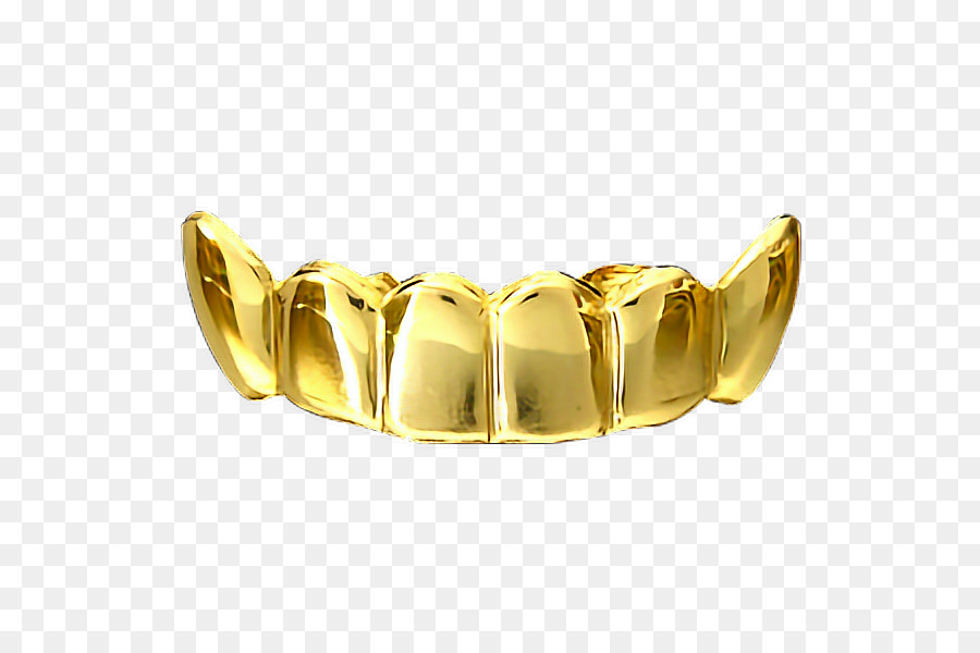 Gold Teeth Png & Free Gold Teeth.png Transparent Images #31802.