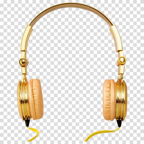 Headphones Audio Microphone Beats Electronics Sound.