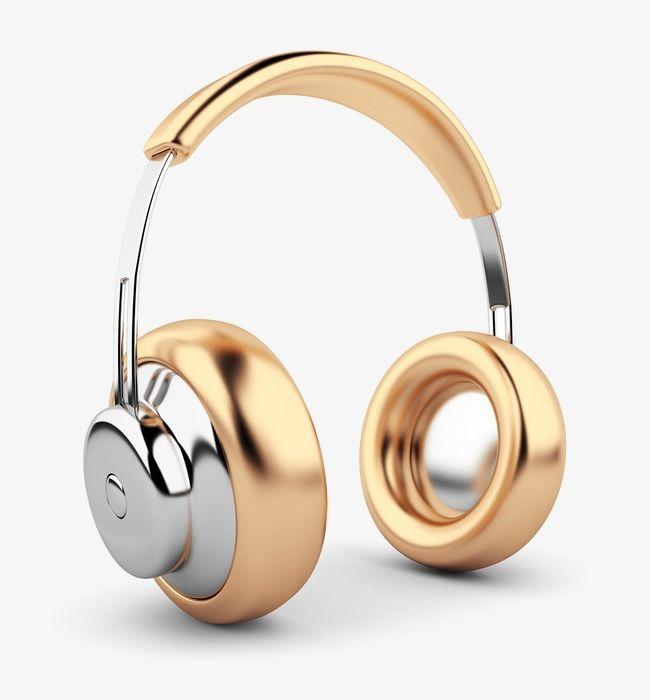 Fashion Headphones PNG, Clipart, Classic, Fashion, Fashion.