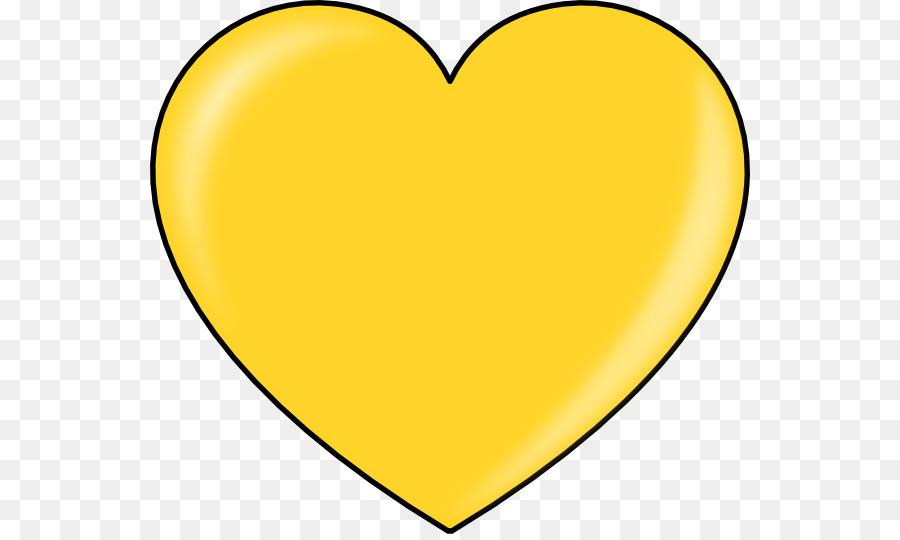 Love Heart Symbol png download.