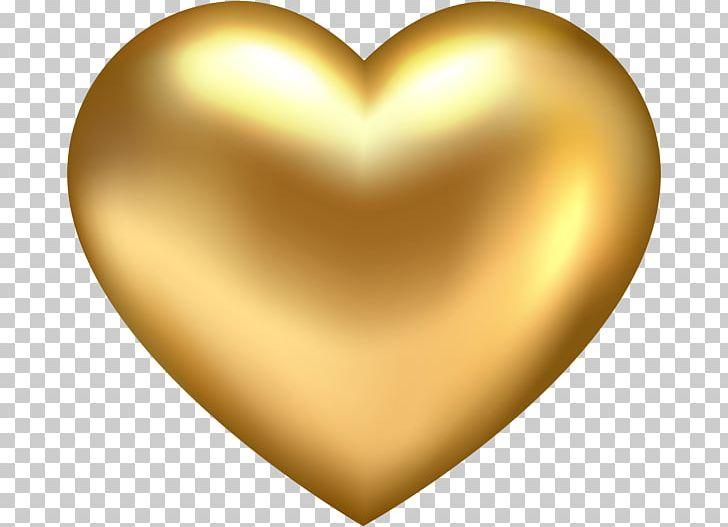 Gold Heart PNG, Clipart, Art Is, Blog, Chart, Clip Art, Computer.