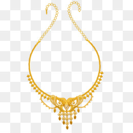 Mangalsutra PNG and Mangalsutra Transparent Clipart Free.