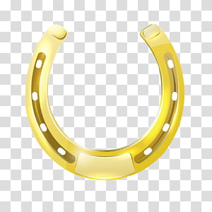 Horseshoe PNG clipart images free download.