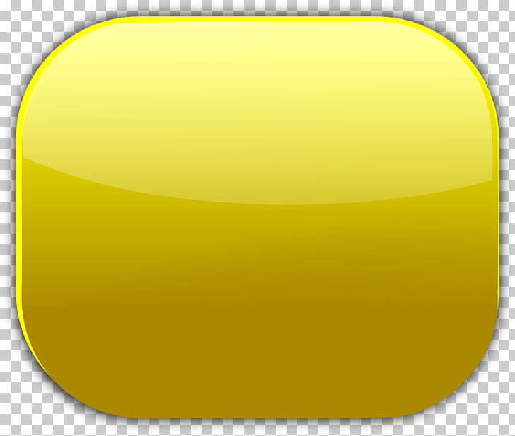 Button Gold Icon , Button PNG clipart.