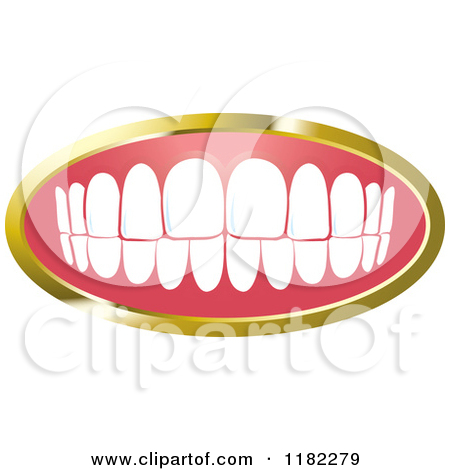 Royalty Free Mouth Illustrations by Lal Perera Page 1.