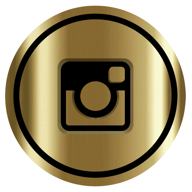 instagram redessociais mídiassociais logo logotype logo.