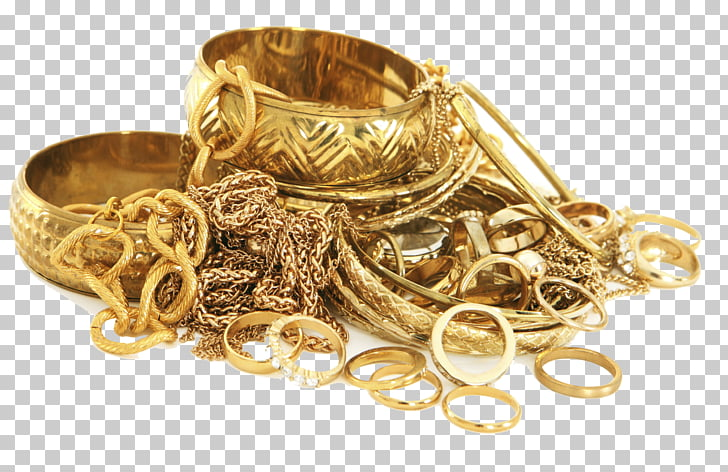 Gold as an investment Jewellery Earring, Gold Jewelry Pic.
