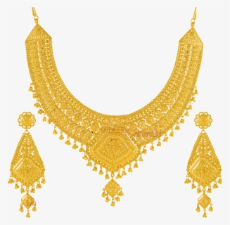Free Gold Jewelry Clip Art with No Background.