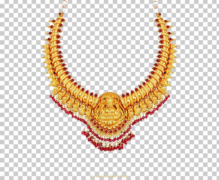 Earring Jewellery Necklace Gold Jewelry Design PNG, Clipart.