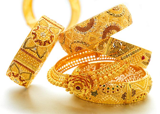 Gold Jewellery Shopping Pune.