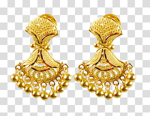 Earring Jewellery Jewelry design Necklace Gold, Jewellery.