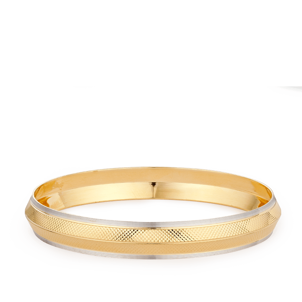 Gold kada for mens download free clipart with a transparent.