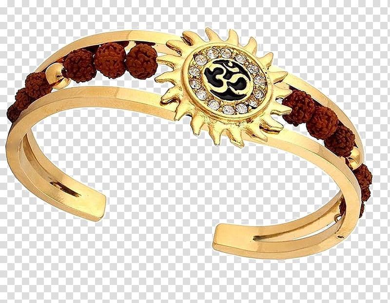 Sun, Bracelet, Kada, Gold, Gold Bracelets, Jewellery, Mens.