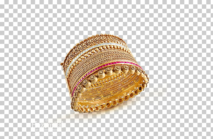 Bangle Jewellery Jewelry design Bracelet Gold, Jewellery PNG.