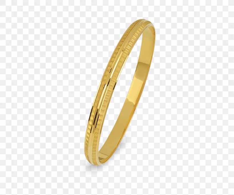 Kada Gold Bangle Bracelet Jewellery, PNG, 1200x1000px, Kada.
