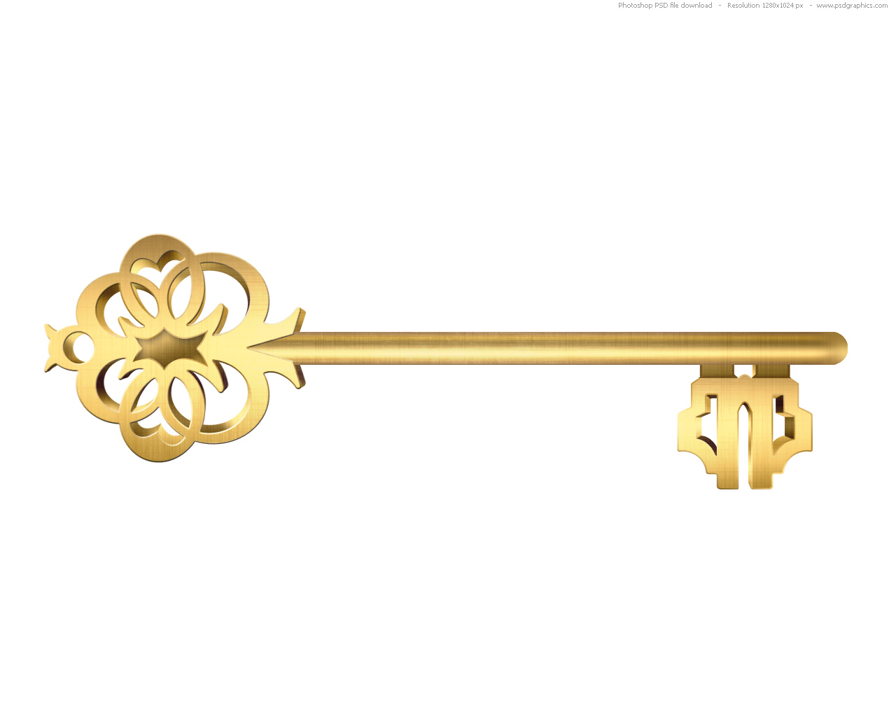 Free Golden Key Cliparts, Download Free Clip Art, Free Clip Art on.