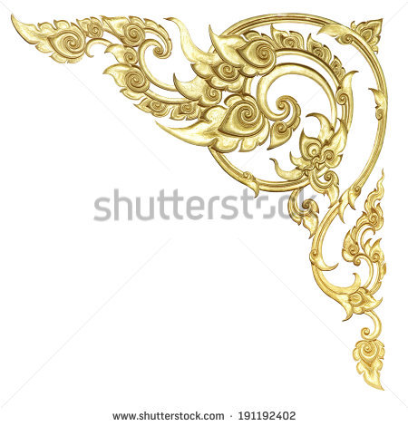 Gold Lacquer Stock Photos, Images, & Pictures.
