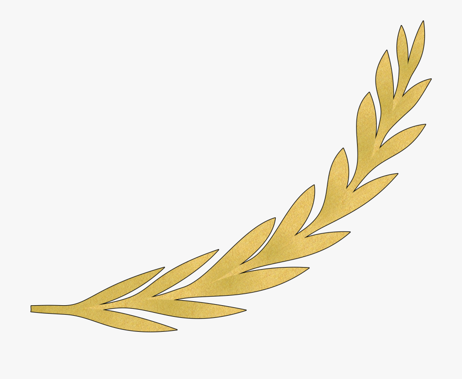 Olive Branch Computer Icons Laurel Wreath Blog.