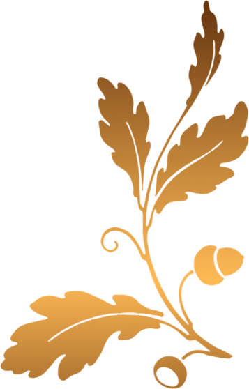 Free Gold Leaves Cliparts, Download Free Clip Art, Free Clip Art on.