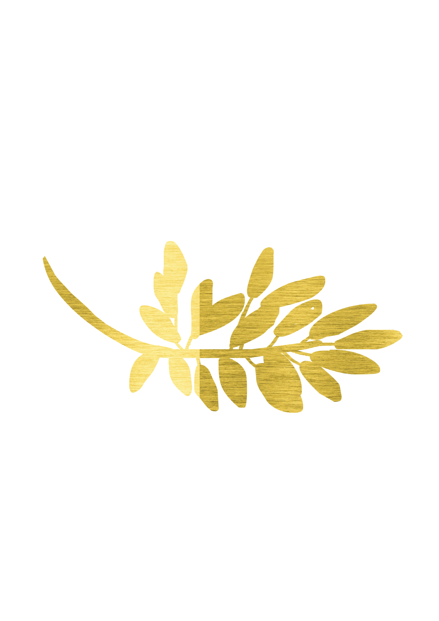 Gold Leaf Png (104+ images in Collection) Page 2.