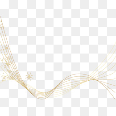 Download Free png Gold Line PNG Images.