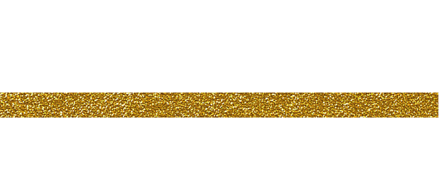 Gold Line Png (110+ images in Collection) Page 3.