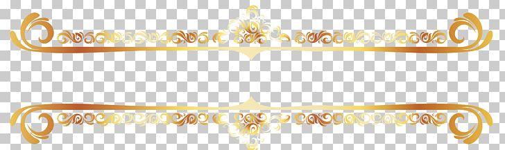 Brand Yellow Pattern PNG, Clipart, Abstract Lines, Border.