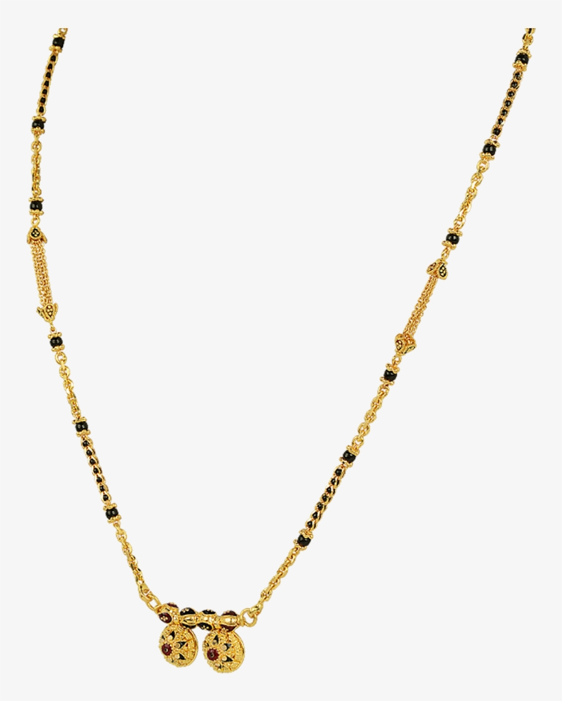 Gold mangalsutra designs with price in clipart images.