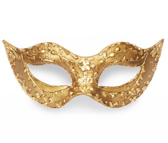 1000+ ideas about Gold Masquerade Mask on Pinterest.