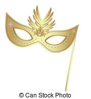 Carnival masks Vector Clipart EPS Images. 6,324 Carnival masks.
