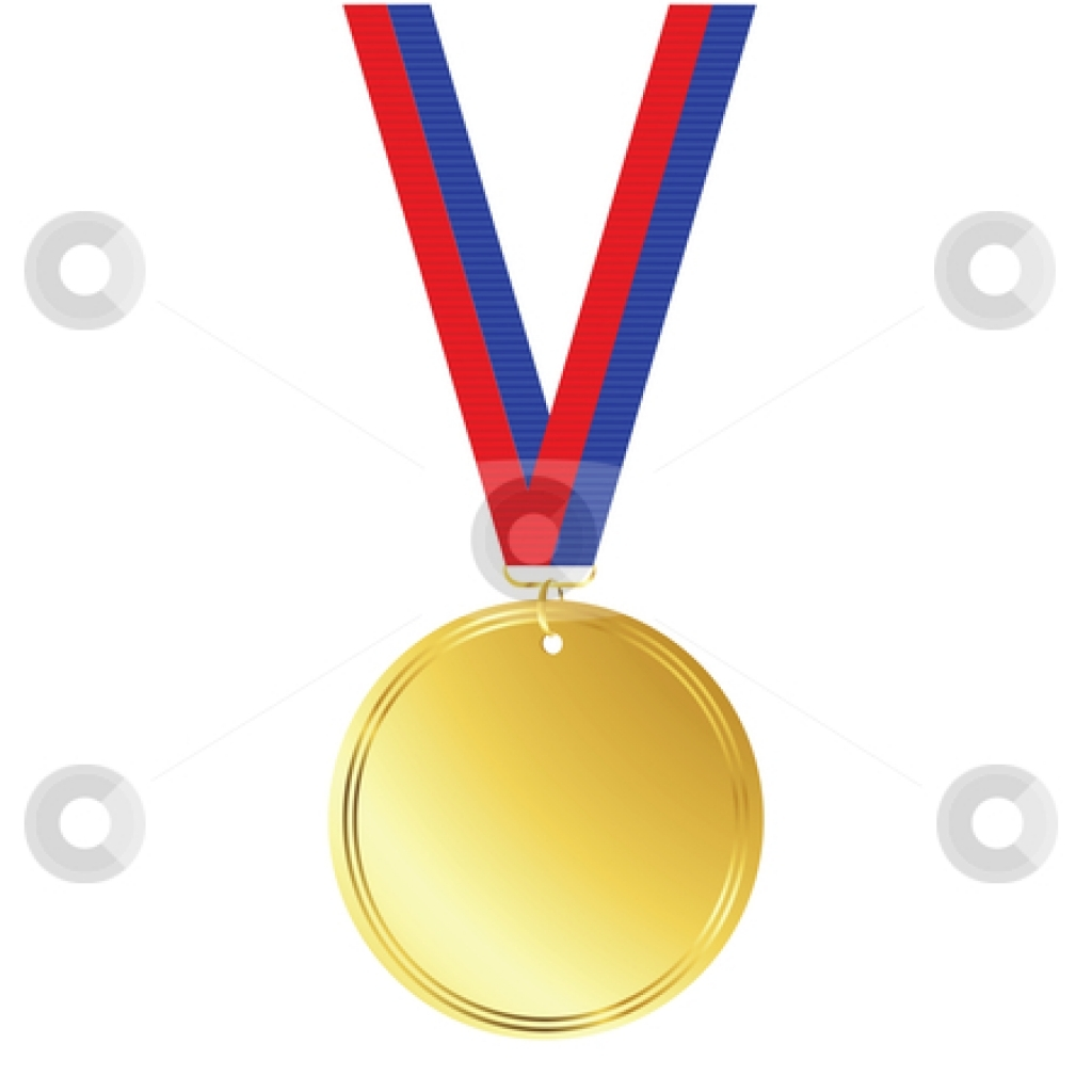 gold medal clipart clipground